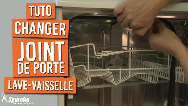 Enlever Le Plastique Pastille Lave Vaisselle