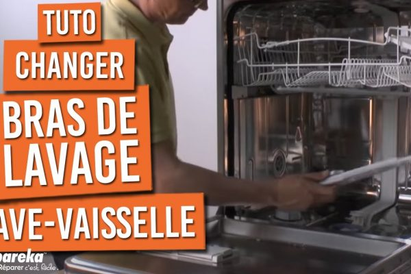 Lave Vaisselle Ne Dissout Pas Pastille