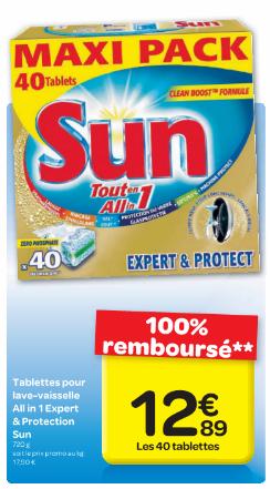 Panier Pour Tablette Lave Vaisselle