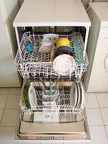 Plus De Pastille Lave Vaisselle