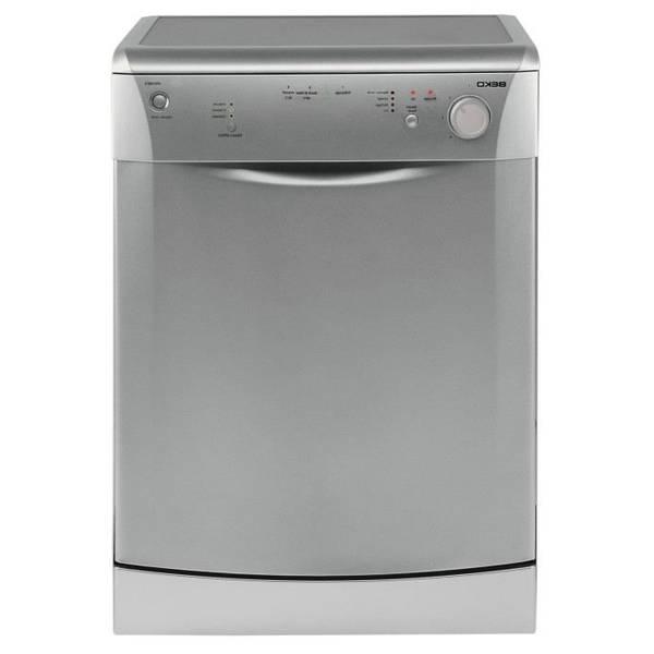 Lave vaisselle indesit dfg 254 : reduction – dernier cri – pratique