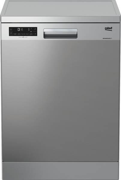 Sel lave vaisselle : bon de reduction – garantie a vie – guide achat