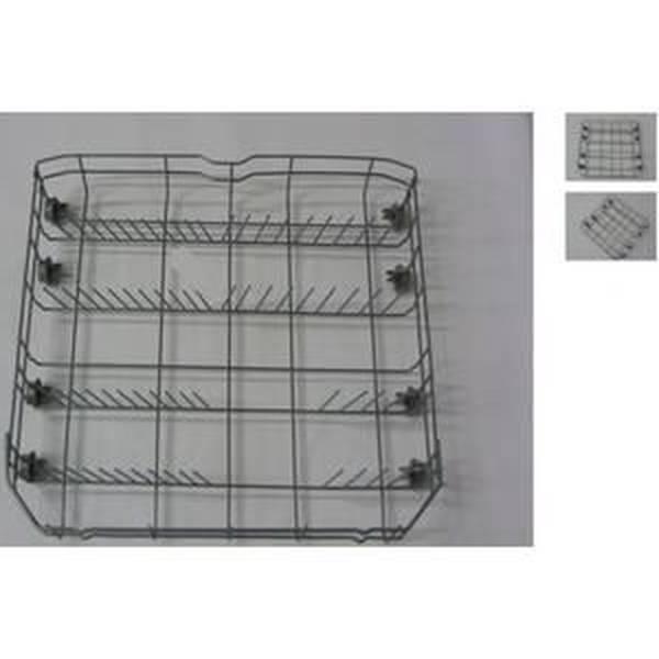 Habillage lave vaisselle encastrable : discount – tout nouveau – comparateur