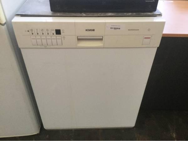 produit rincage lave vaisselle