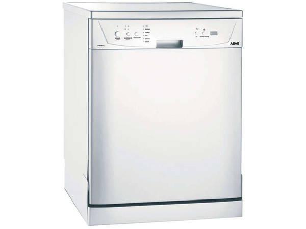 classement lave vaisselle