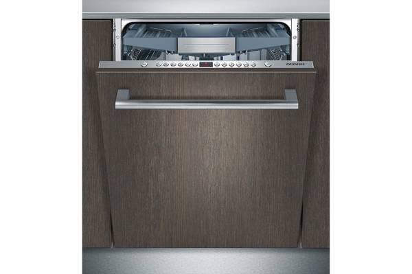 Sun lave vaisselle : livraison gratuite – ultra moderne – authentique