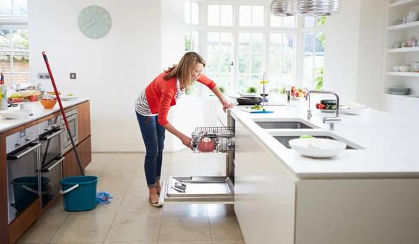 Lave vaisselle whirlpool notice : prix jamais vu – satisfait ou remboursé – choix