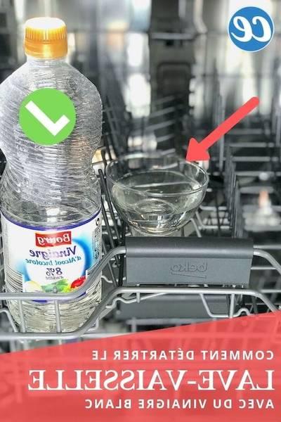 lave vaisselle compact 8 couverts
