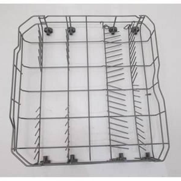 Réparateur lave vaisselle paris : livraison gratuite – à vie – conseil
