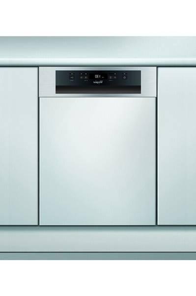 Lave vaisselle 8 couverts : economie – disponible maintenant – conseil pour acheter un