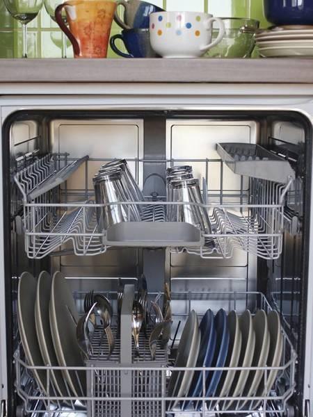 Bon plan lave vaisselle : economie – à vie – simple