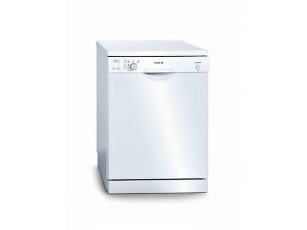 Lave vaisselle 50 cm : prix cassé – exclusif – authentique