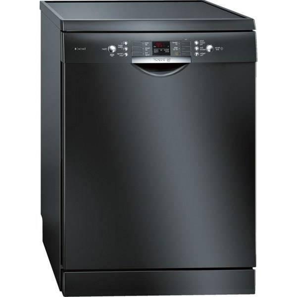 qui a inventé le lave vaisselle