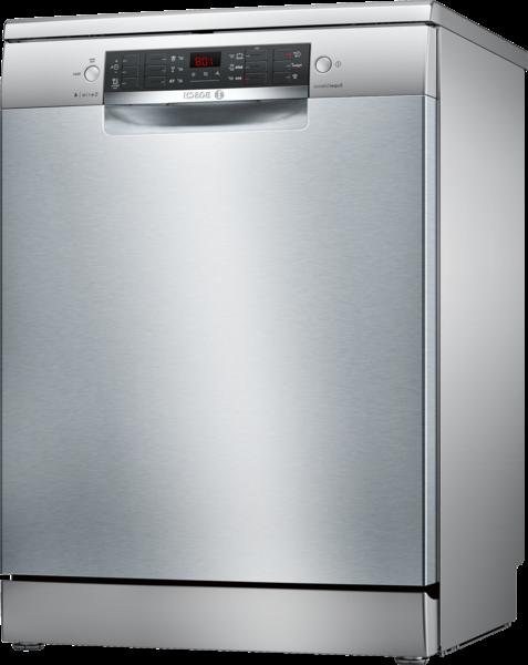L eau n arrive pas dans le lave vaisselle : au prix juste – inedit – le meilleur