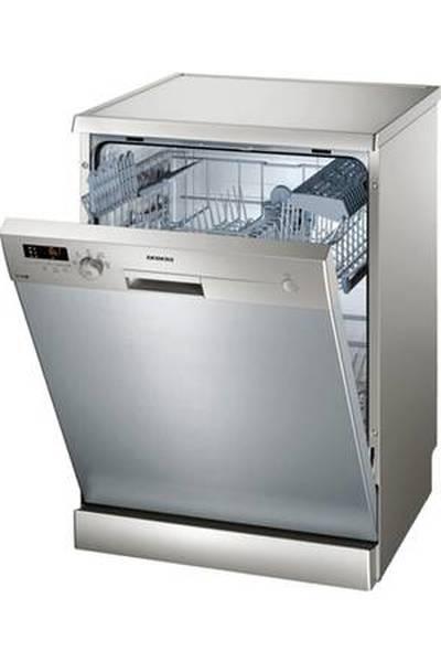 lave vaisselle fagor