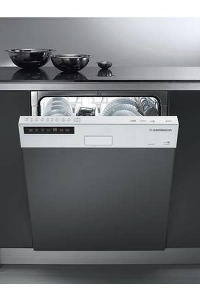 lave vaisselle compatible ikea