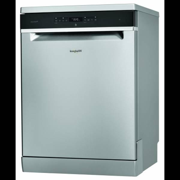 Lave vaisselle integrable : meilleur prix – ultra moderne – Top 3