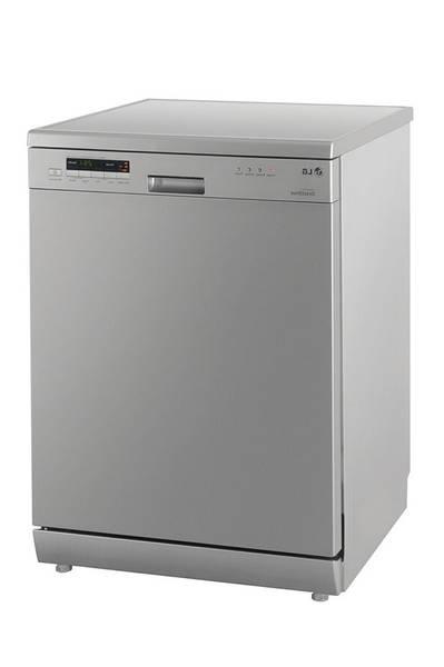 Lave vaisselle brico depot : prix – offre valable 24h – pratique