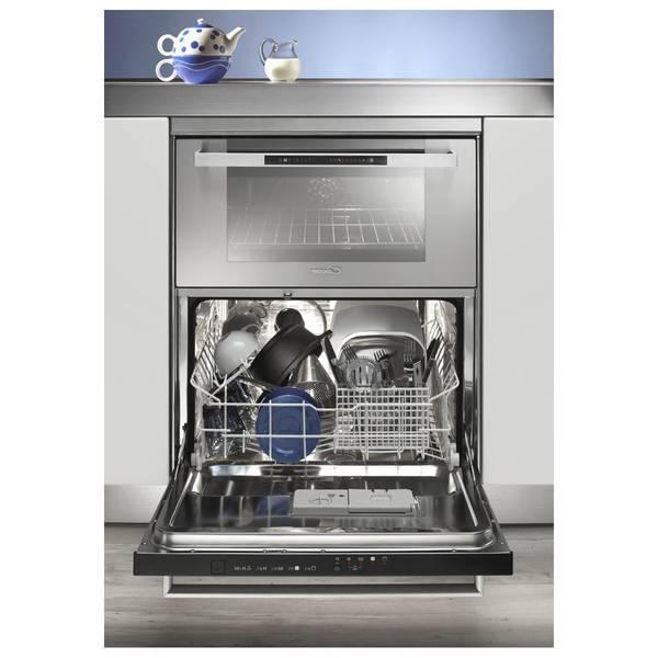 Lave vaisselle saba avis : discount – nouveau – critique