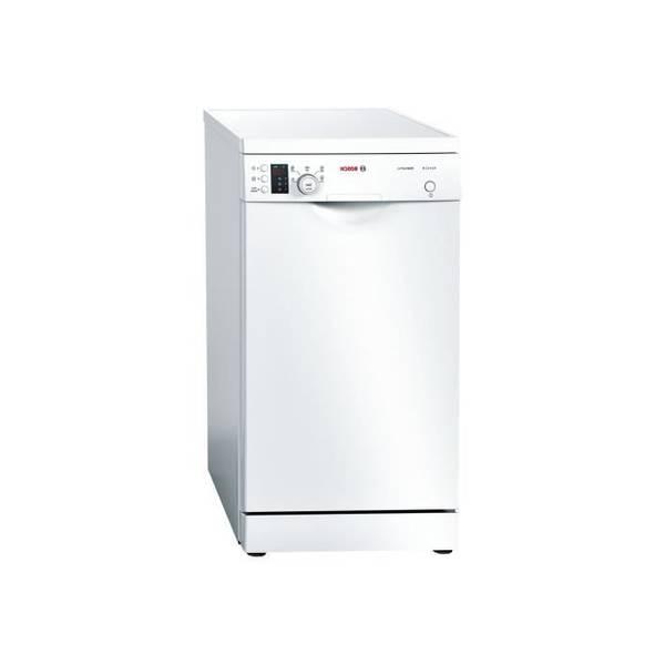 location lave vaisselle