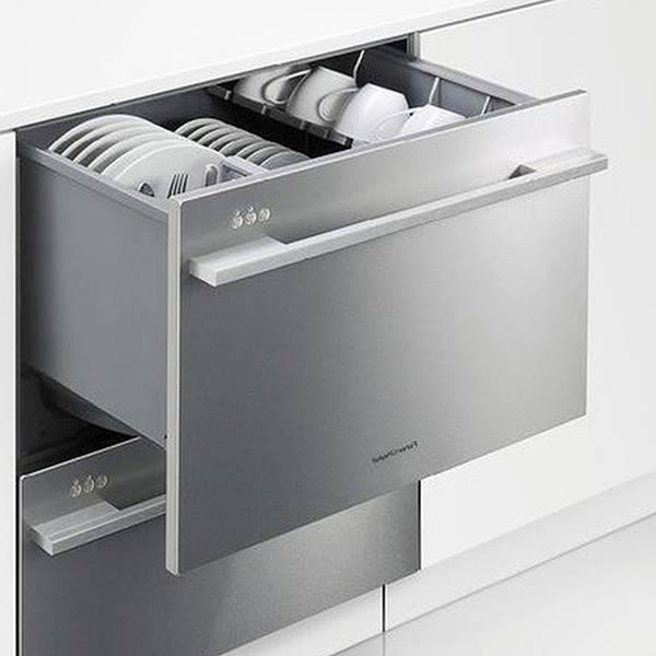 Recette tablette lave vaisselle : prix abordable – avis utilisateur