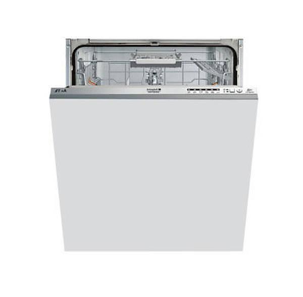 installer lave vaisselle sous un evier branchement