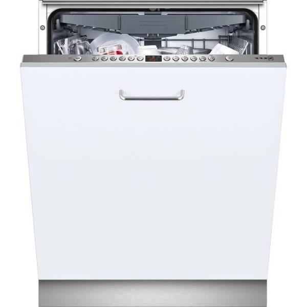 réinitialiser lave vaisselle brandt