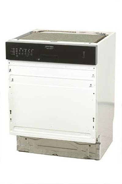 Klarstein lave vaisselle : abordable – livraison rapide – conseils