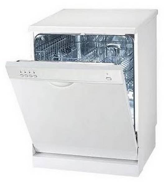 lave vaisselle encastrable ou intégrable