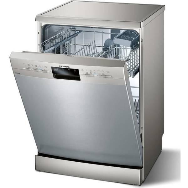 Lave vaisselle electrodepot : offre unique – solide – avis