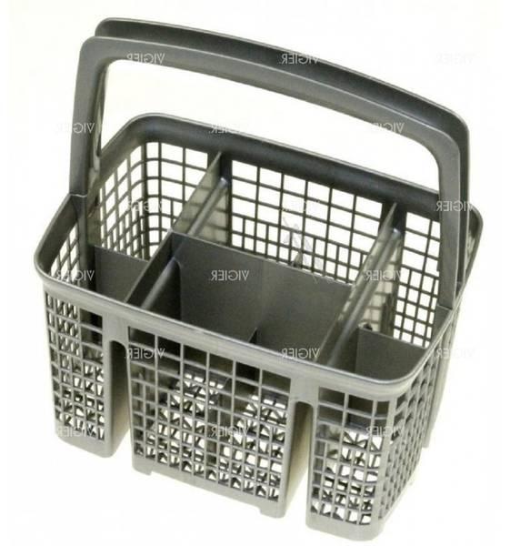 Pompe cyclage lave vaisselle : engagement qualité – comparateur