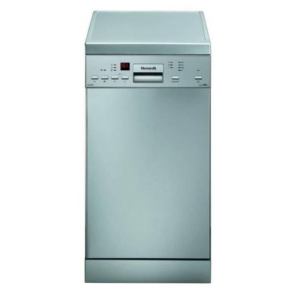 carte electronique lave vaisselle