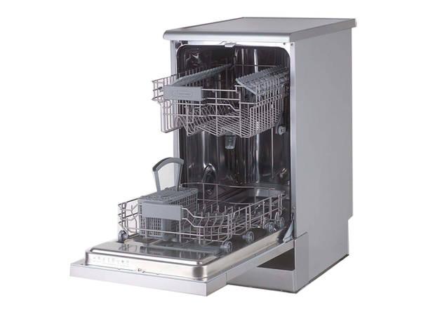 hobart lave vaisselle