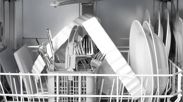 lave vaisselle ikea encastrable