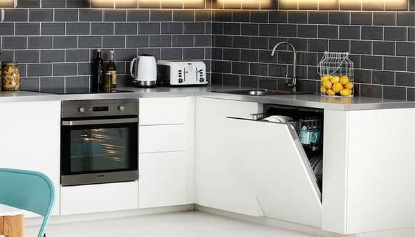 e24 lave vaisselle bosch