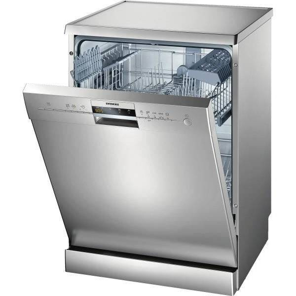 produit lave vaisselle fait maison