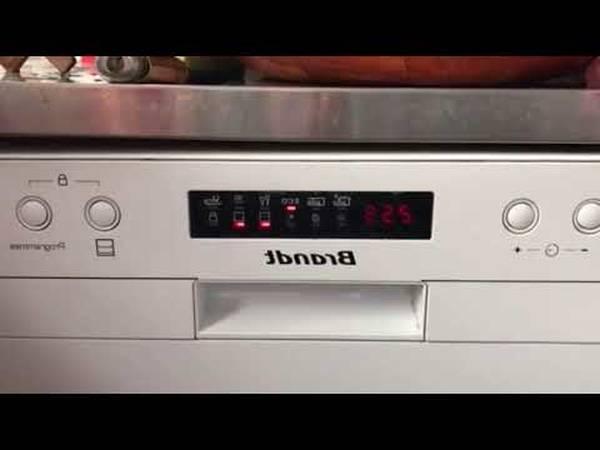 lave vaisselle neff encastrable