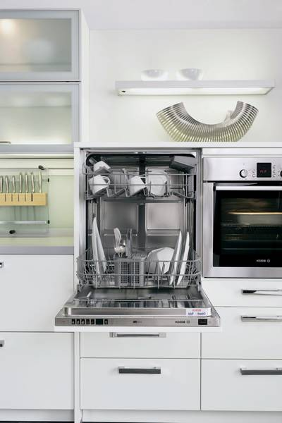 Lave vaisselle compact 6 couverts : rabais – ultra moderne – critique