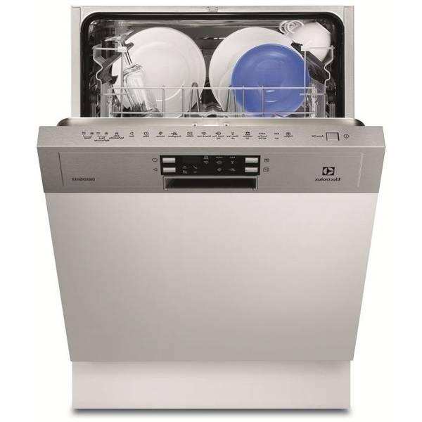 double evacuation lave linge lave vaisselle