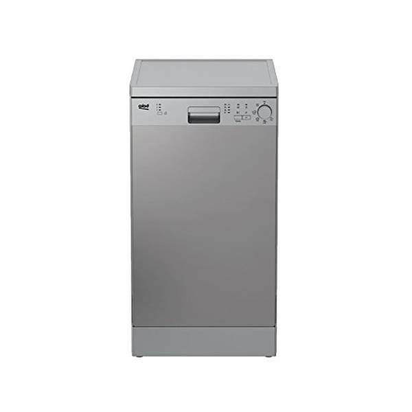 Sel dans lave vaisselle : livraison gratuite – nouveau – conseils