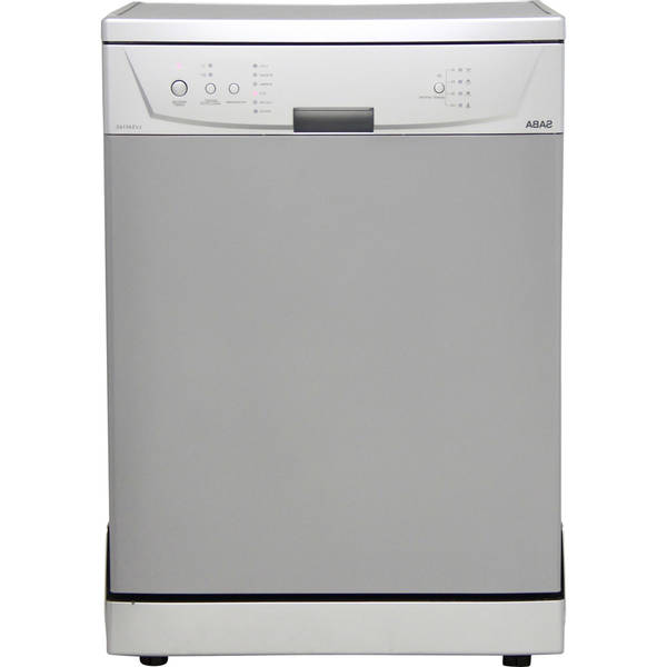 Ou mettre le liquide de rinçage lave vaisselle : rabais – engagement qualité – avis client