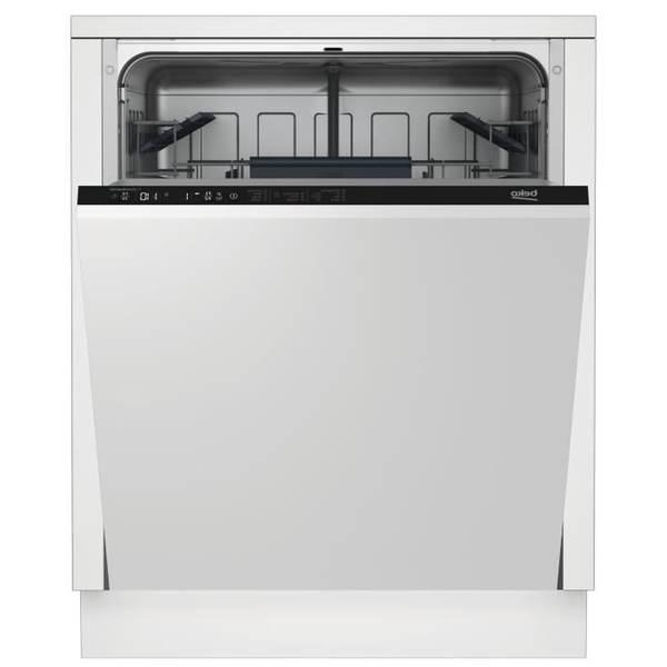 comparatif lave vaisselle que choisir pdf