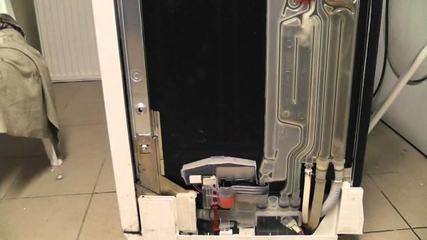 Pompe de cyclage lave vaisselle whirlpool : au meilleur prix – tout nouveau – critiques