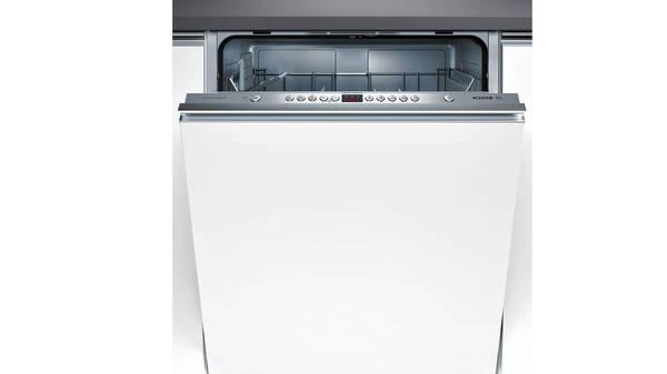 Lave vaisselle miele encastrable : a saisir – ultra moderne – best