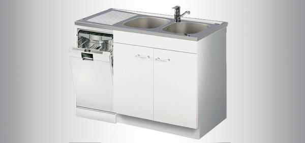 lave vaisselle bosch e22