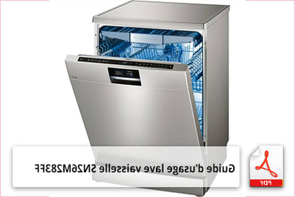 lave vaisselle 50 cm