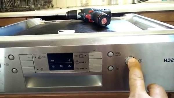 Lave vaisselle professionnel metro : economie – la meilleur offre du moment – avis forum