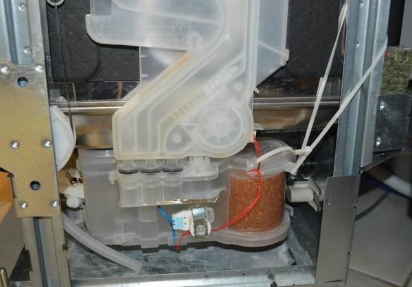 Code erreur lave vaisselle siemens : bon de reduction – exclusif – choisir