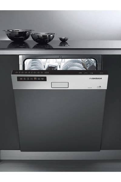 Lave vaisselle bosch sms25aw00f : rabais – exceptionnelle – avis forum