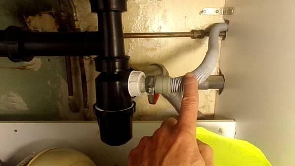 Utilisation lave vaisselle : peu couteux – ultra moderne – pratique